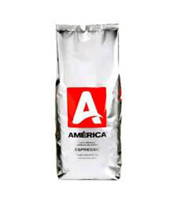 Café Grão America 1 Kg