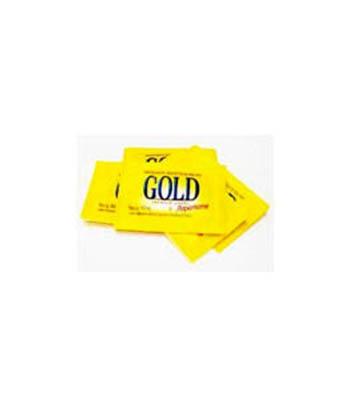 Sachê Adoçante Gold 08g com 100 un