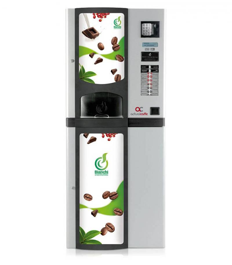 Máquina de Café - BVM 931